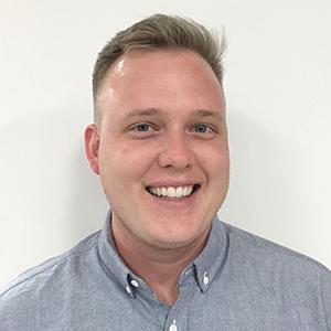 Andrew Helmore  Managing Director