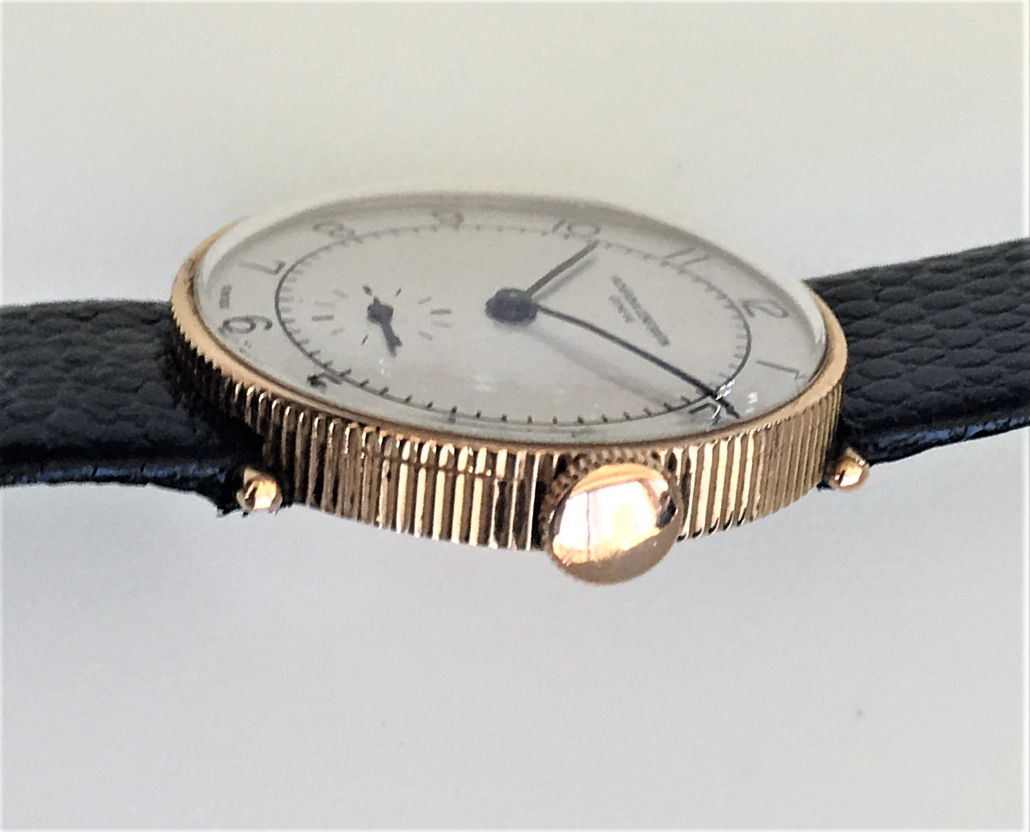 vacheron & constantin geneve . Tampa jewelry store watch repair