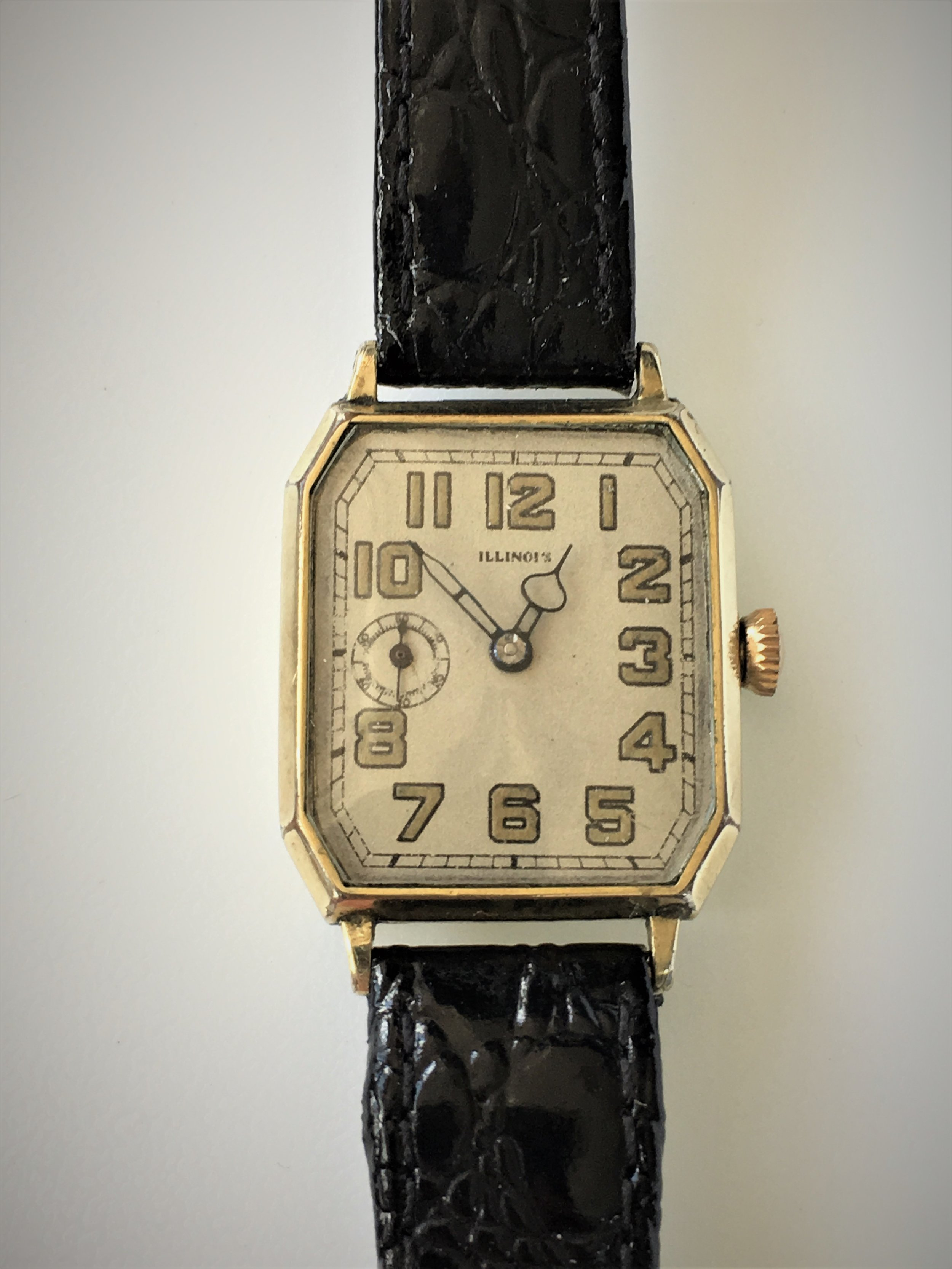 illinois. Tampa jewelry store watch repair