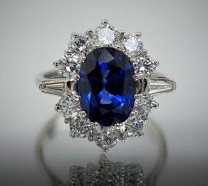 dde37c2f7 Jewelry — R Wolf Fine Jewelers