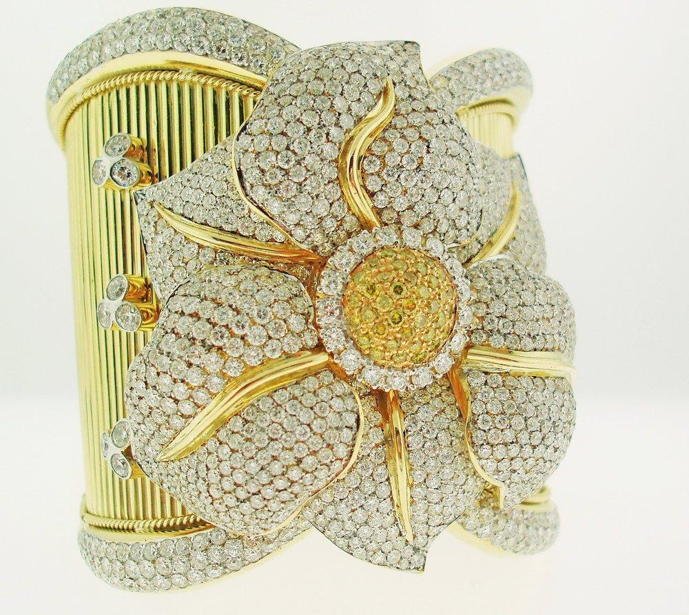 Bracelet R Wolf Fine Jewelry & Watches Tampa