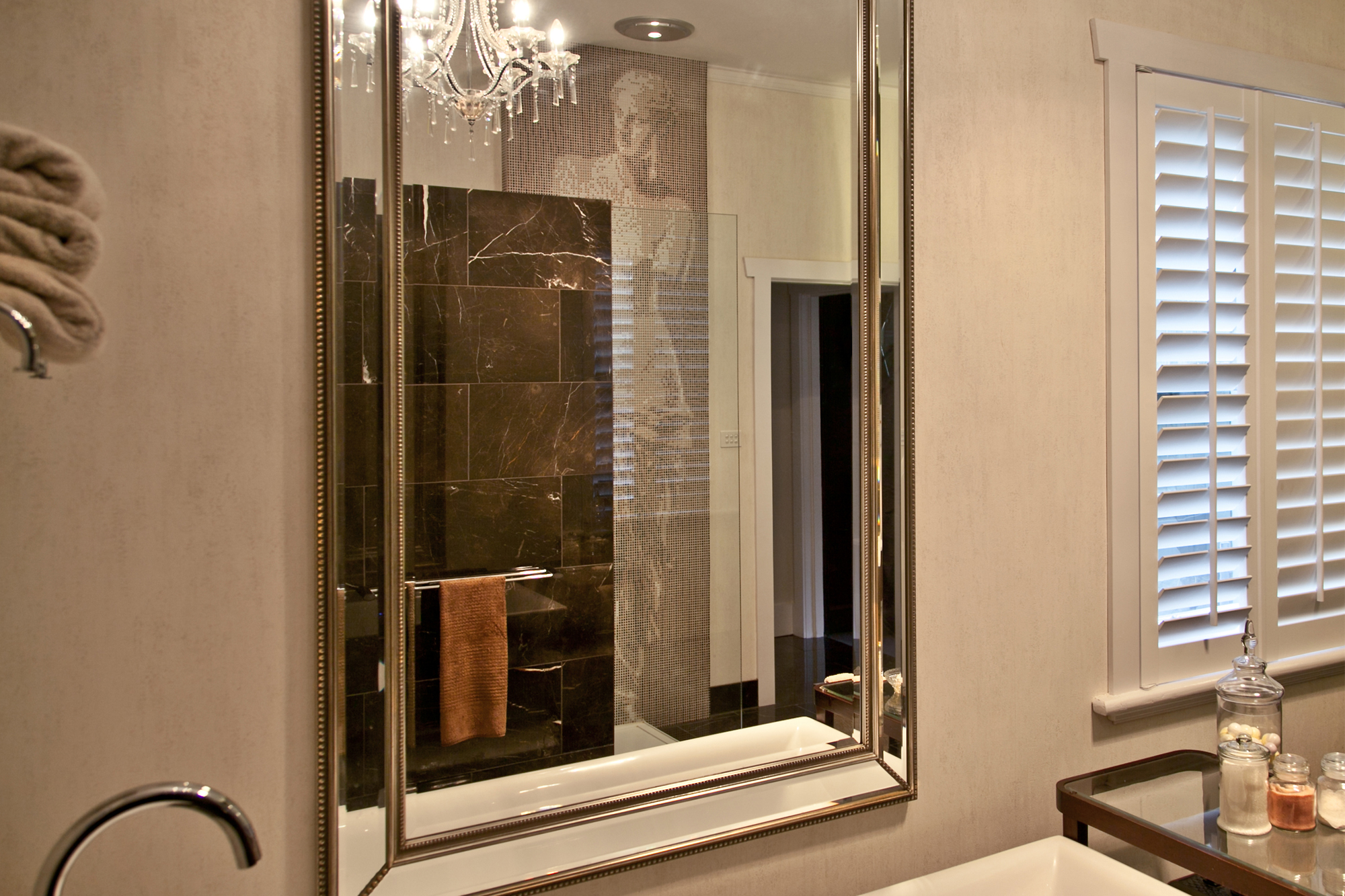 argyle-bathroom -archsign-townhouse-designs-melbourne.jpg
