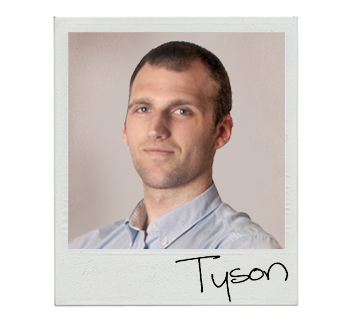 Tyson Wills  - Building Designer  Tyson attained a Cert IV in Residential Drafting from TAFE Tasmania in 2008. Have worked within Architecture and Building Design firms since graduating in both Hobart and Melbourne gaining experience within Health, Retail, Commercial, Mixed-Use Developments, Education, Volume Builders, Residential and Multi-Res. He enjoys a challenge and obtaining the best outcome for the client and / or future residents.