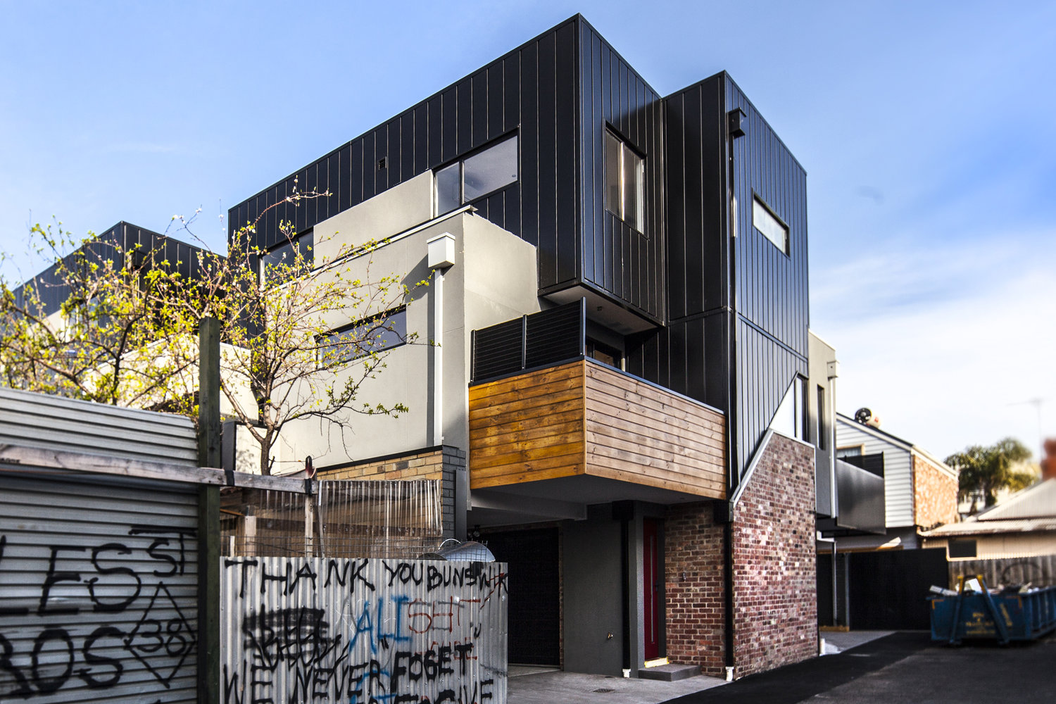charles-brunswick_archsign-+townhouse+design+-+melbourne.jpg