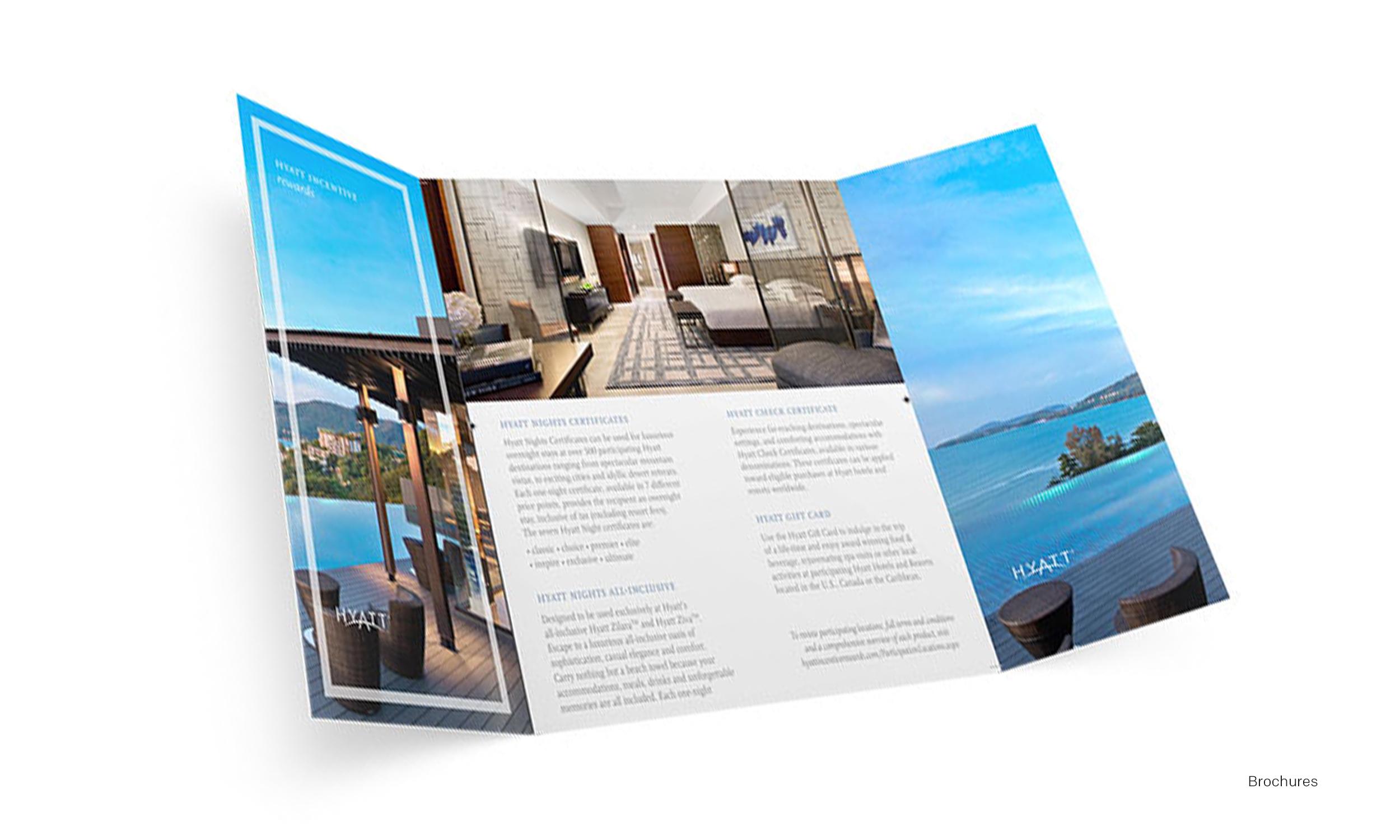 hyatt_brochure_horizontal.jpg