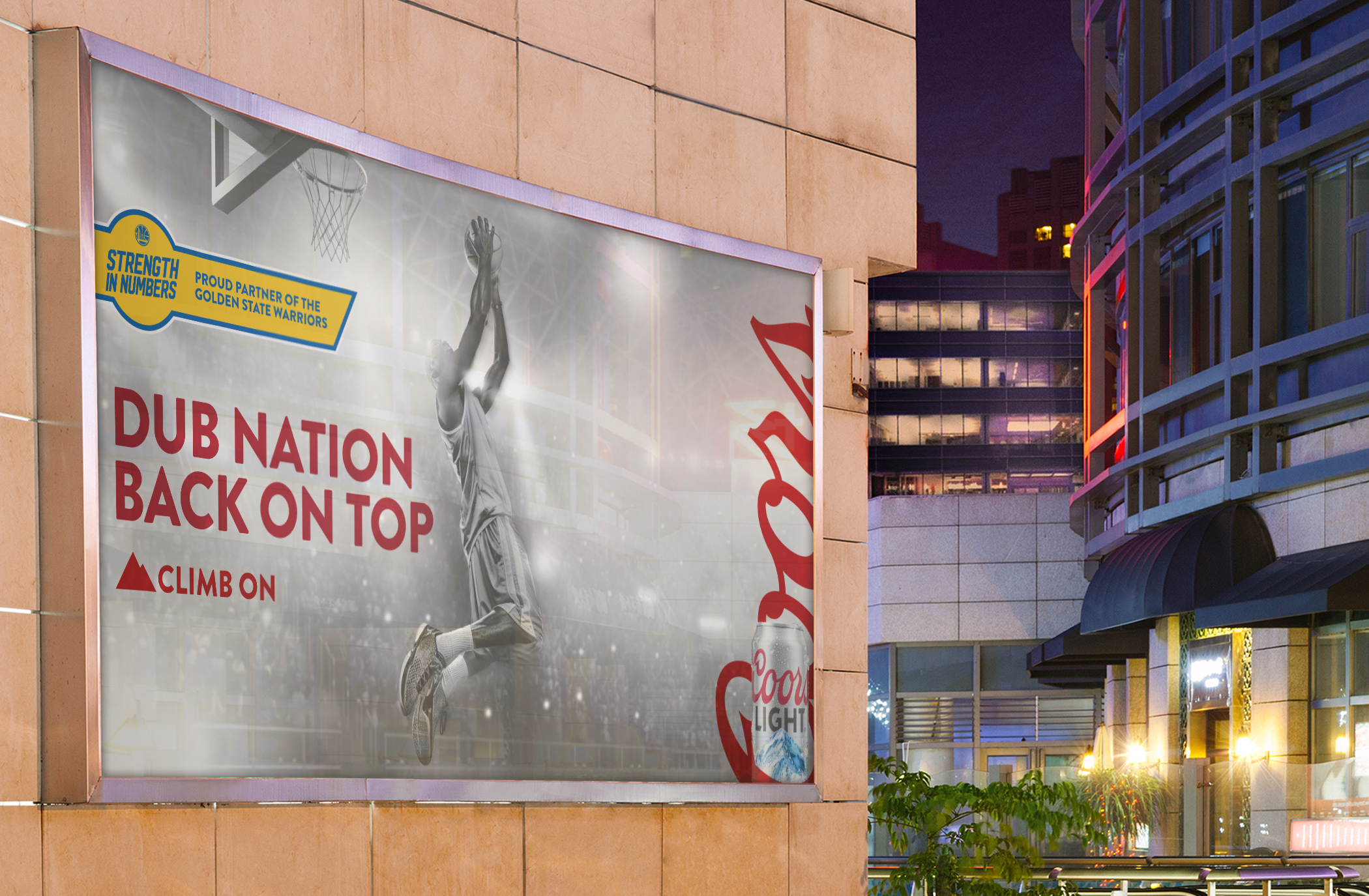 CL_dub-nation_banner-stadium.jpg