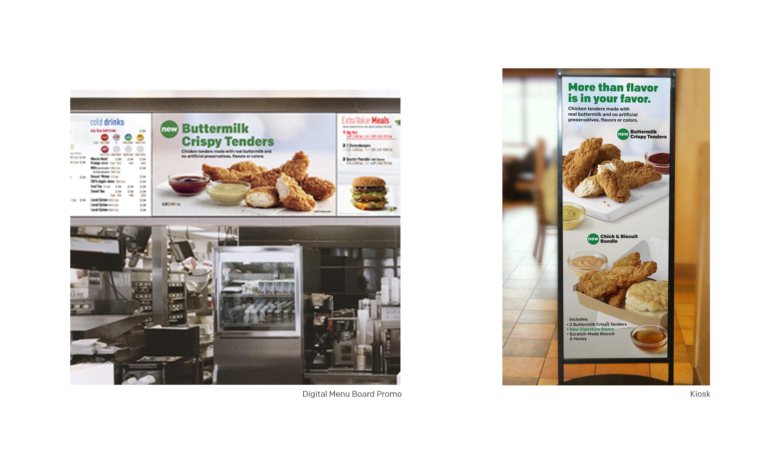 chicken-ops_instore.jpg