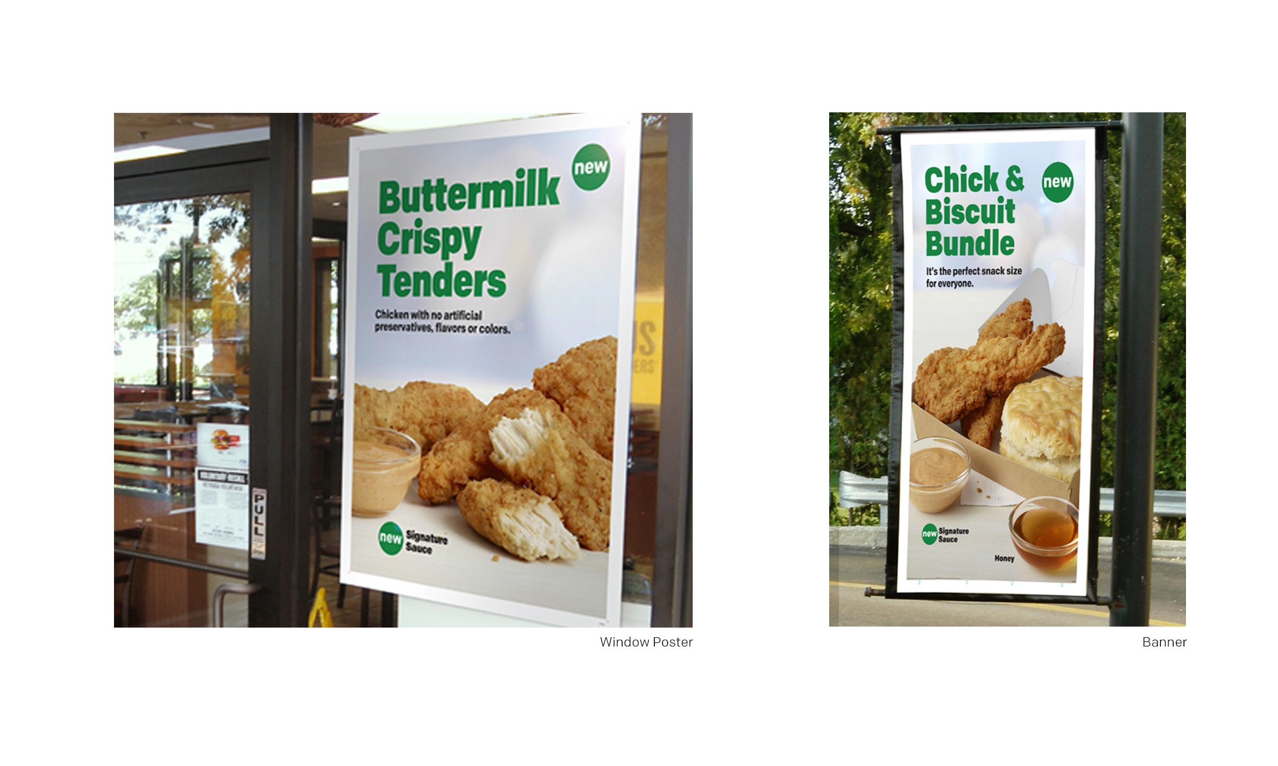 chicken-ops_kit_poster-banner.jpg