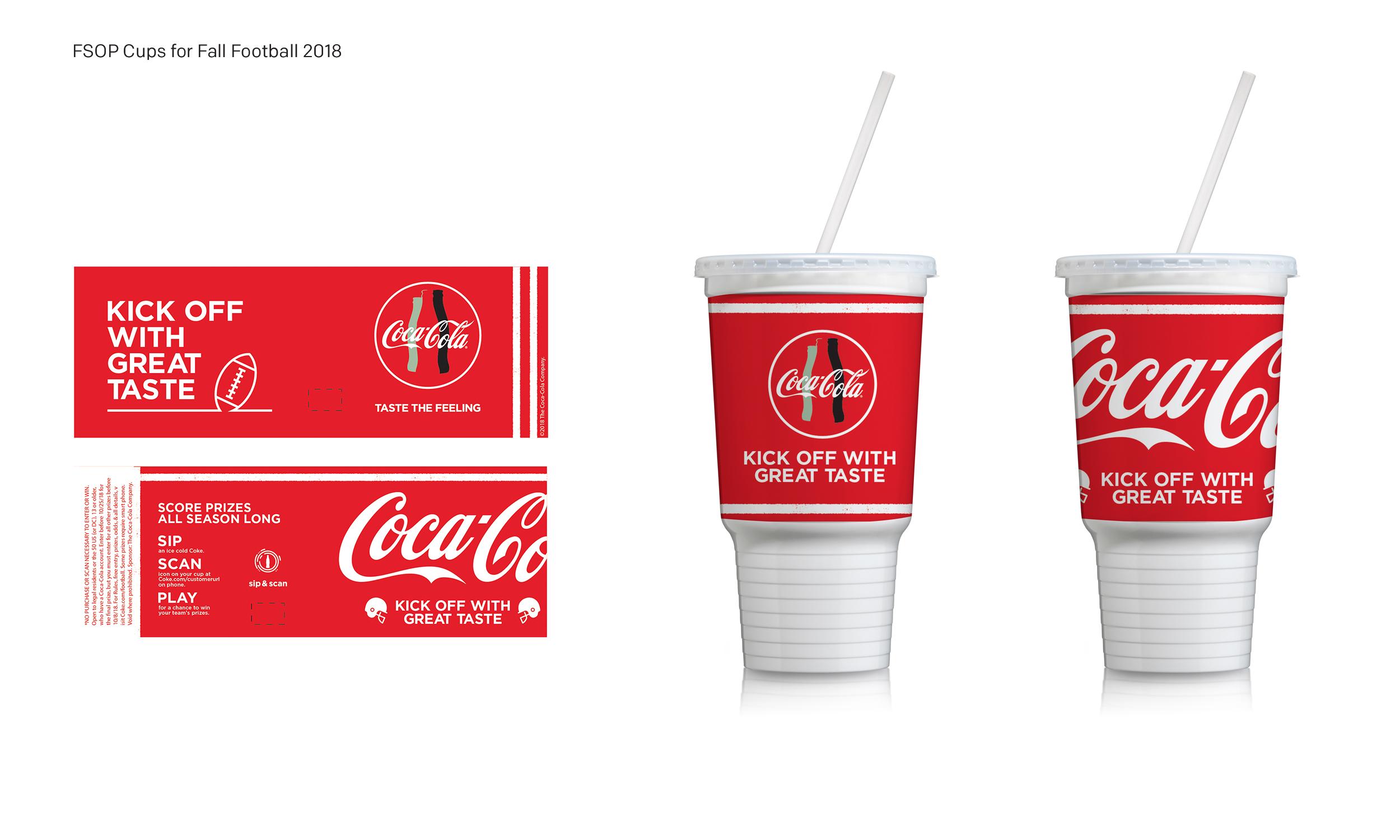FSOP-Cups.jpg