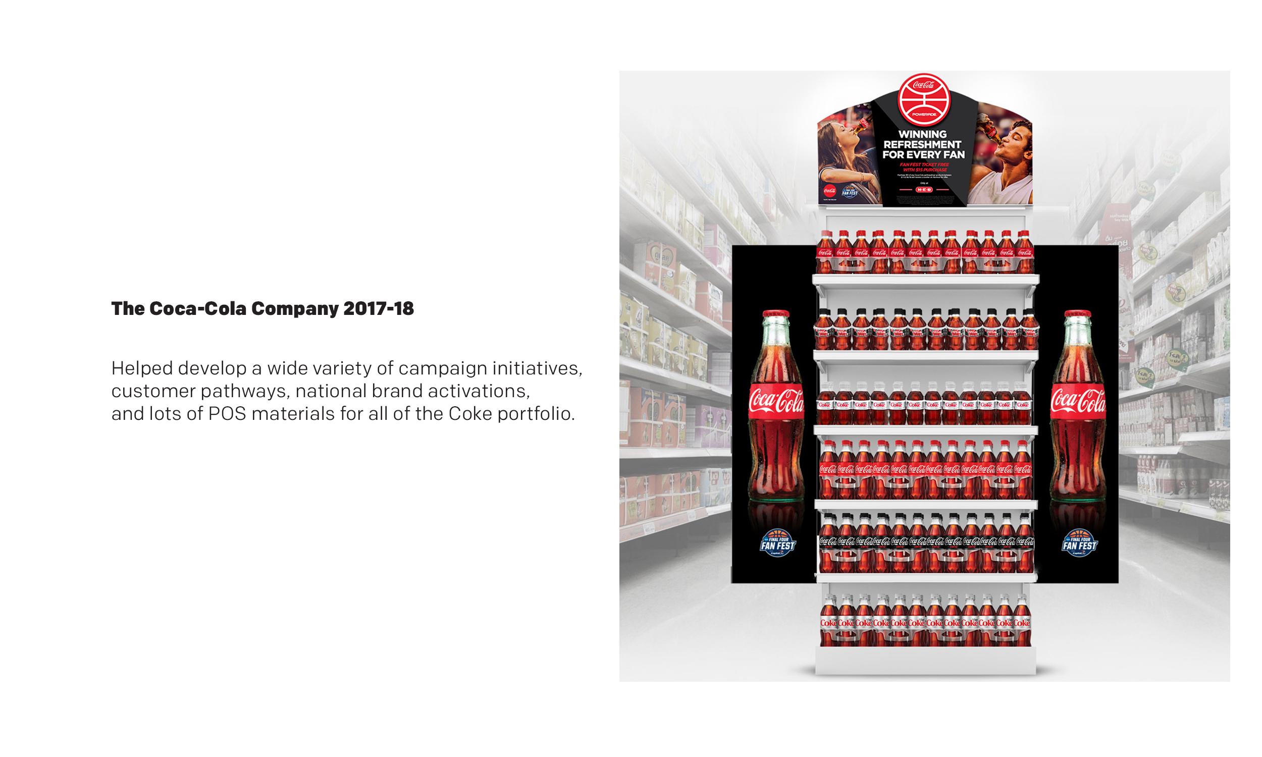 coke_horizontal_main-page.jpg