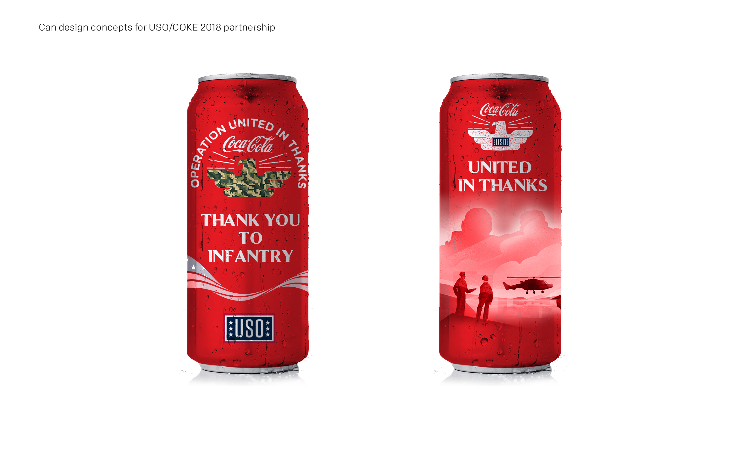 USO-cans.jpg