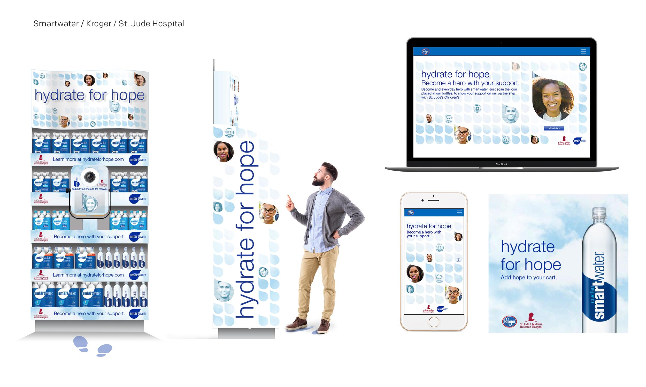 smart-water.jpg