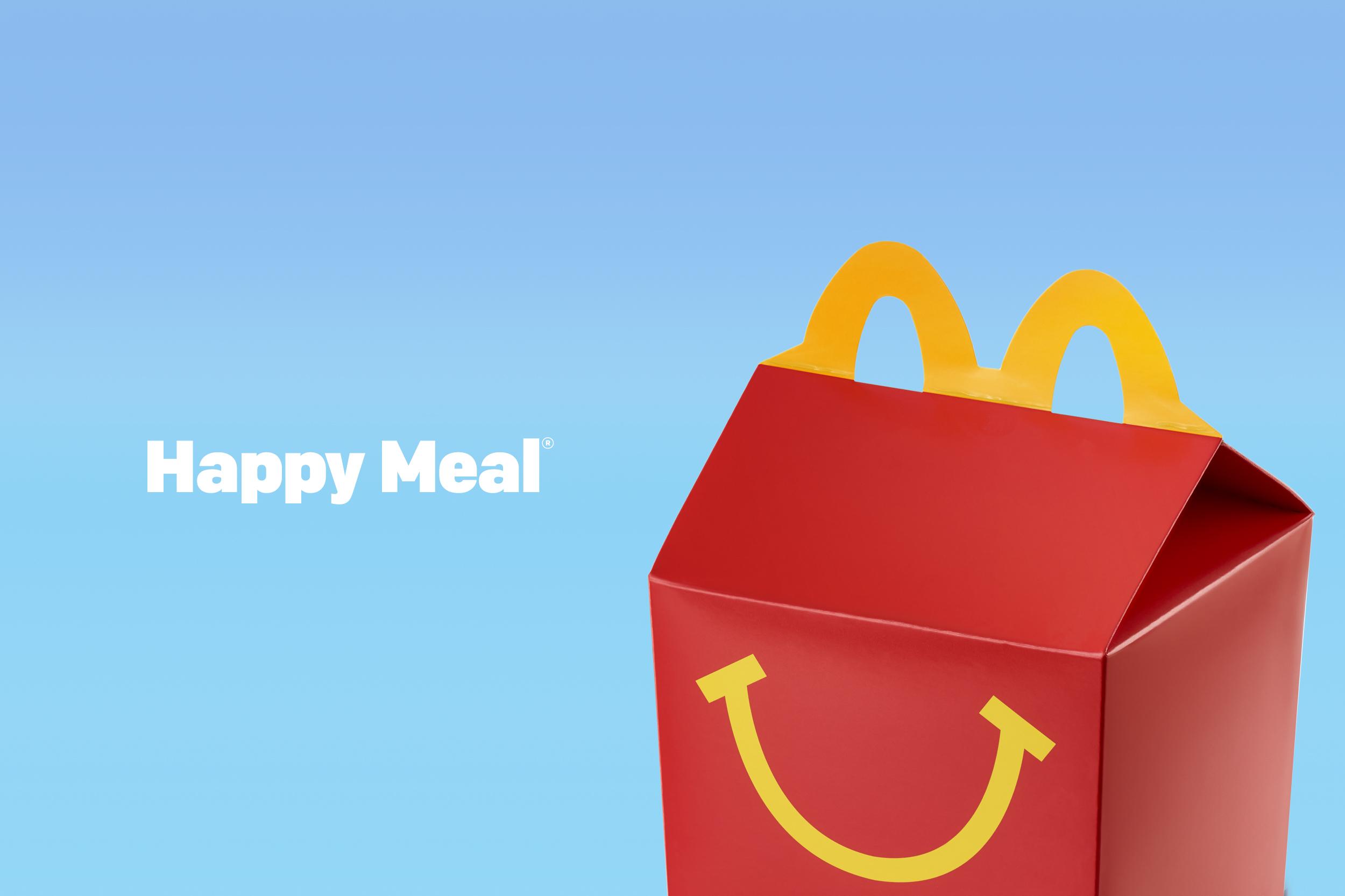 rog_web_happy-meal.jpg