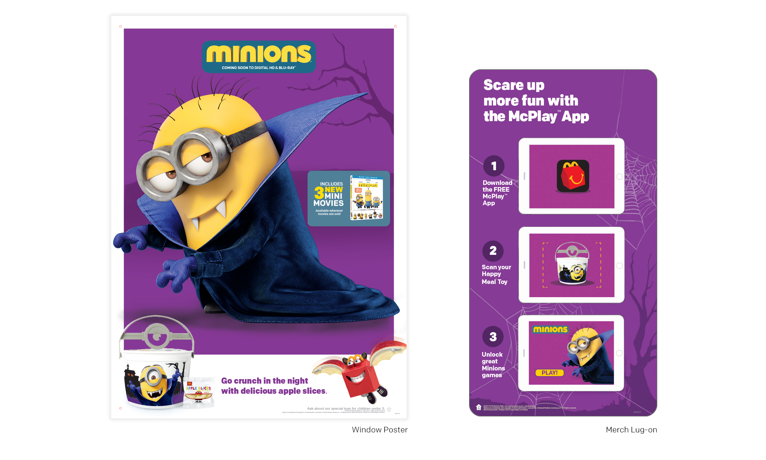 minions_kit_horizontal.jpg