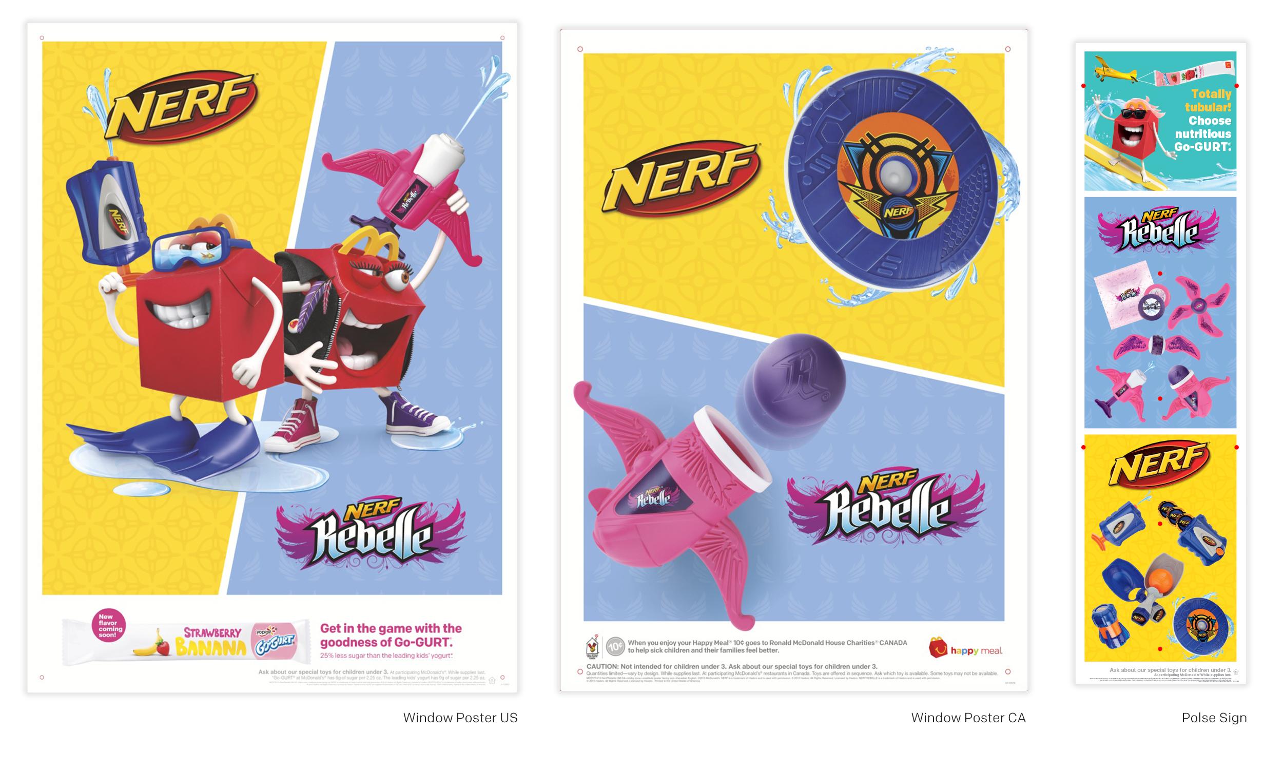 nerf_poster_horizontal.jpg