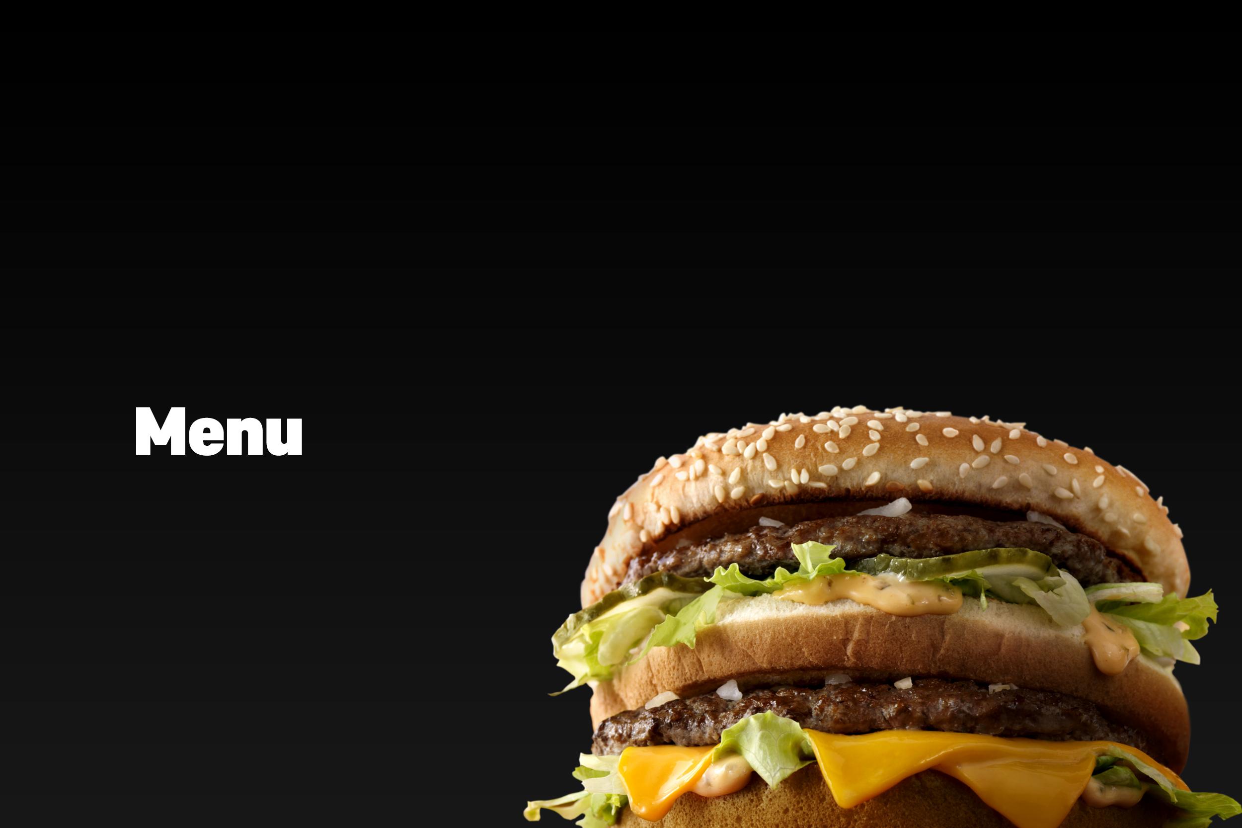 rog_web_menu.jpg