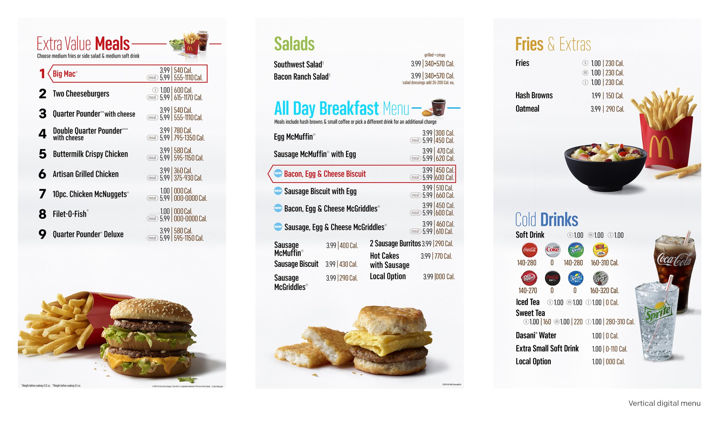 vertical-digital-menu.jpg