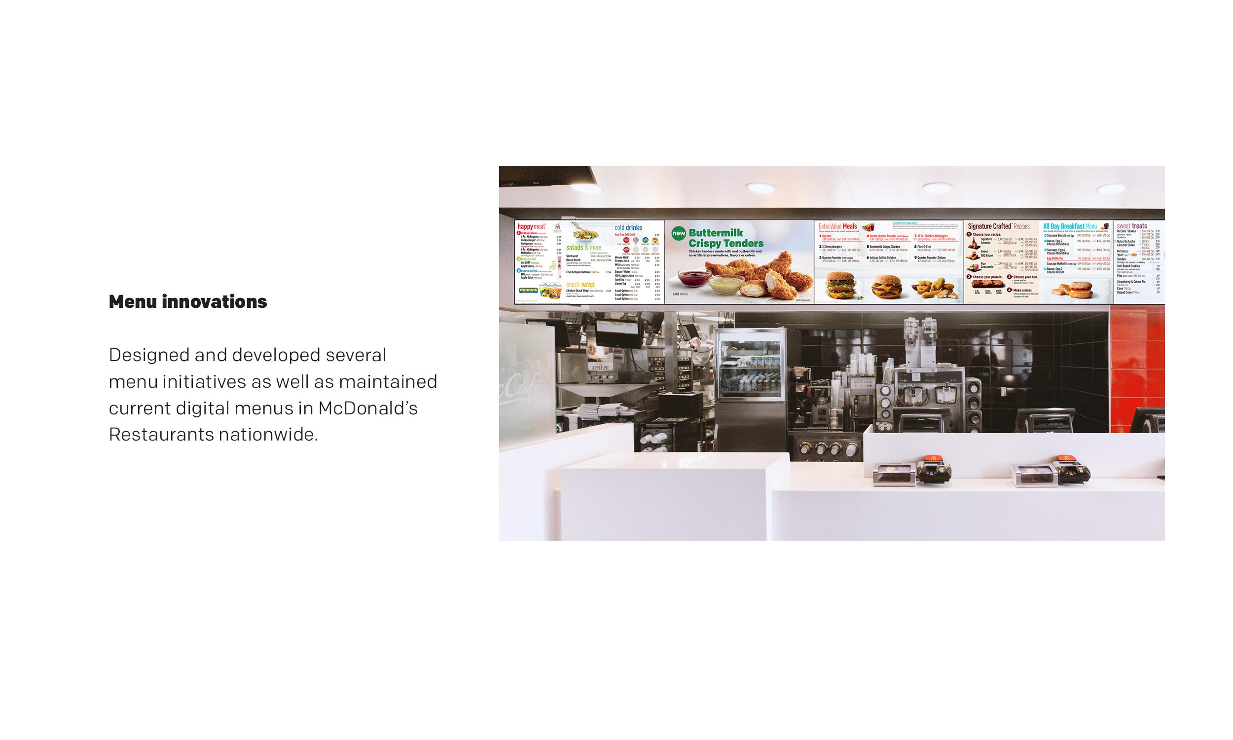 menu_intro_horizontal_070917.jpg