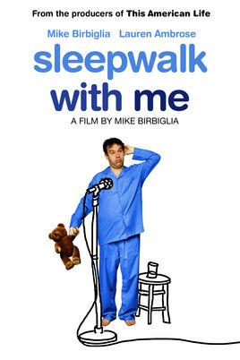 sleepwalk with me.jpg