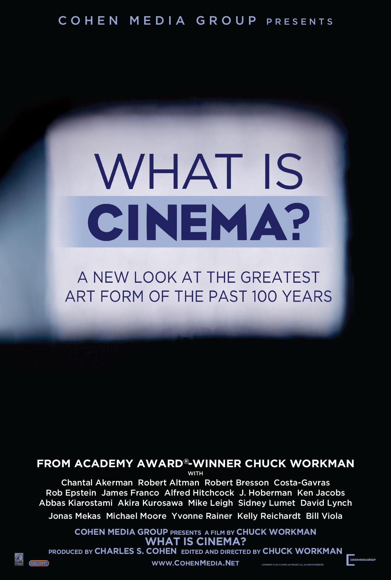 what is cinema.jpg
