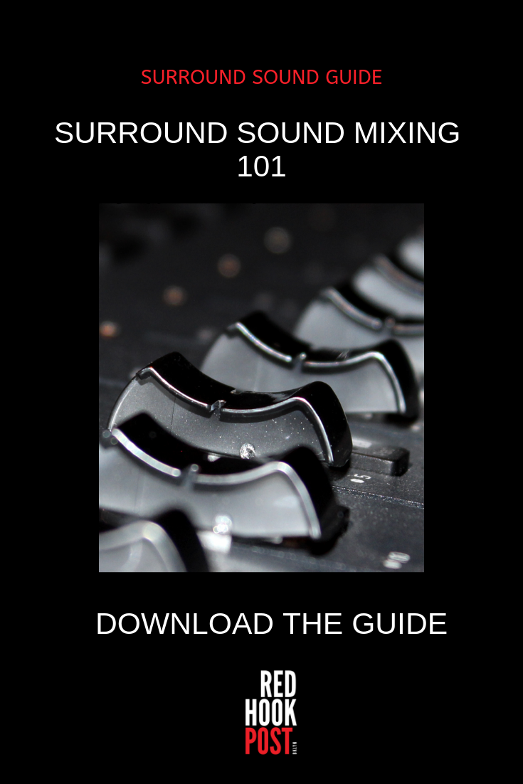RHP Surround Sound Mixing Download .png