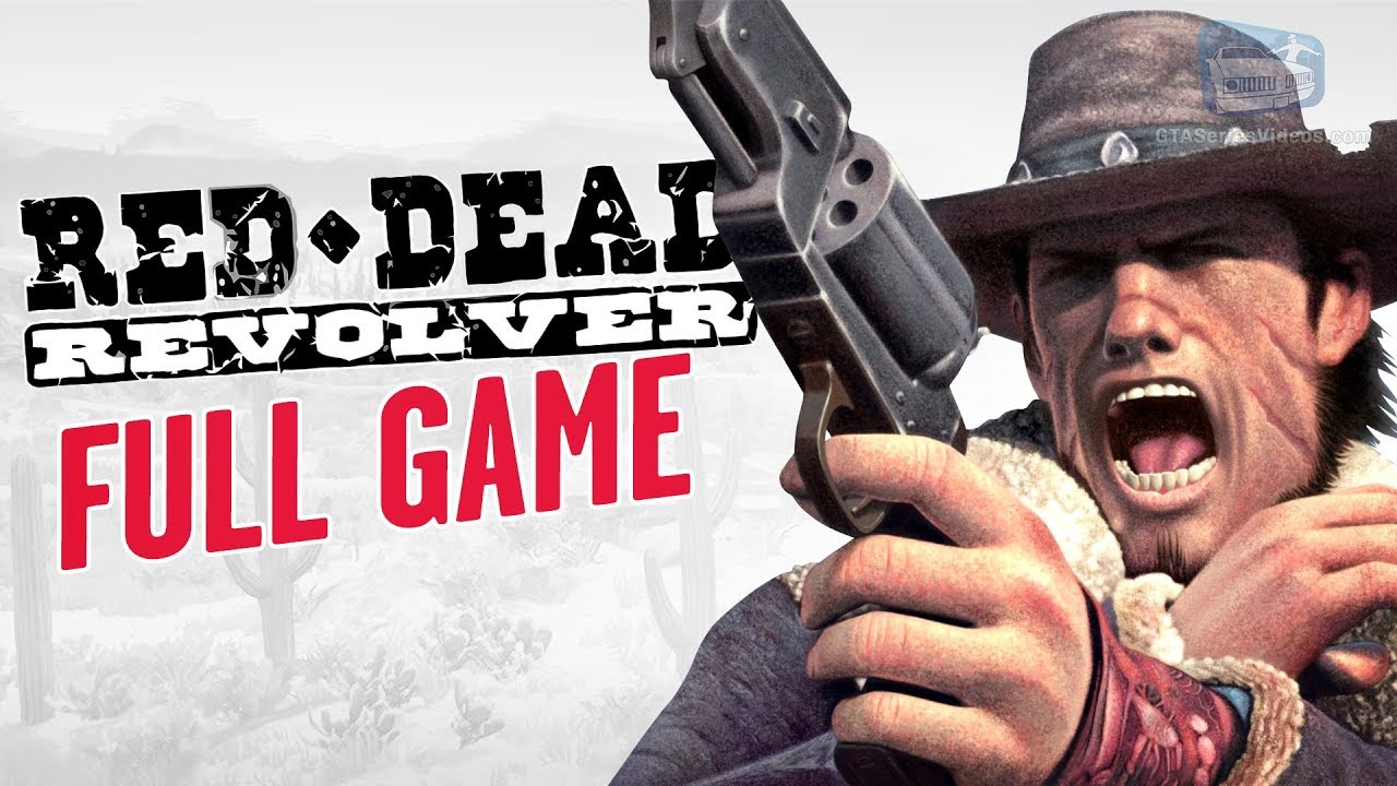 read.dead.revolver.jpg