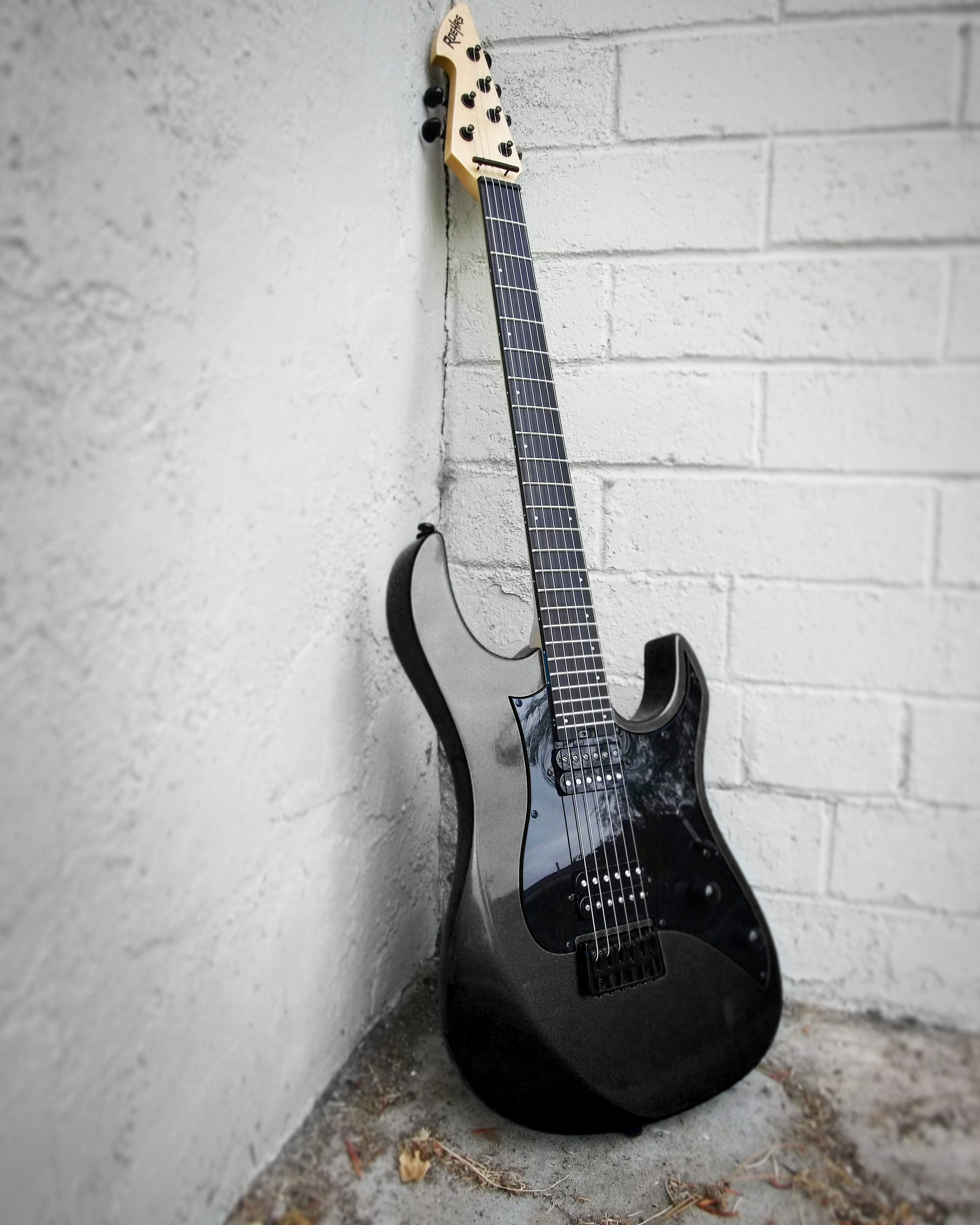 Apex Series - Emperor Model  - Starting at $889