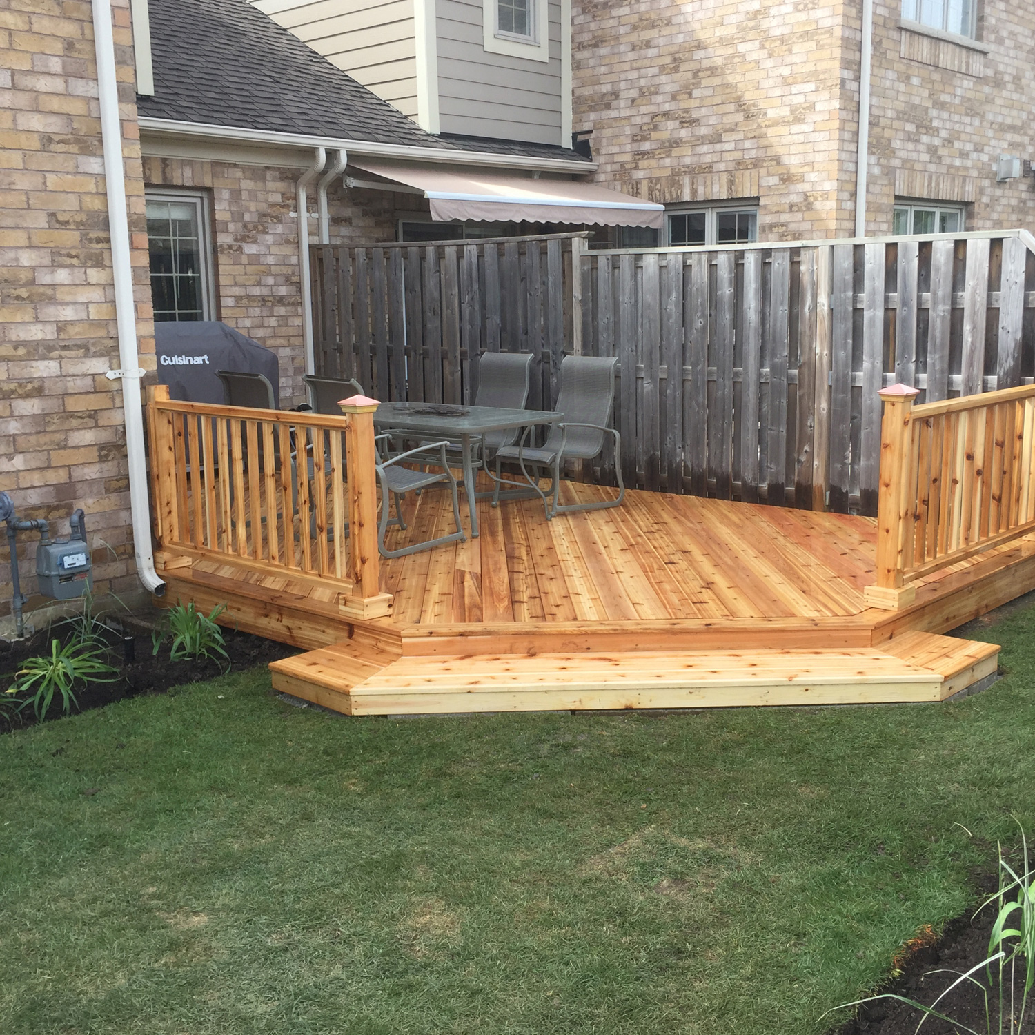 gallery-carpentry-deck-two.jpg