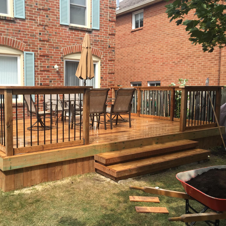 gallery-carpentry-deck.jpg