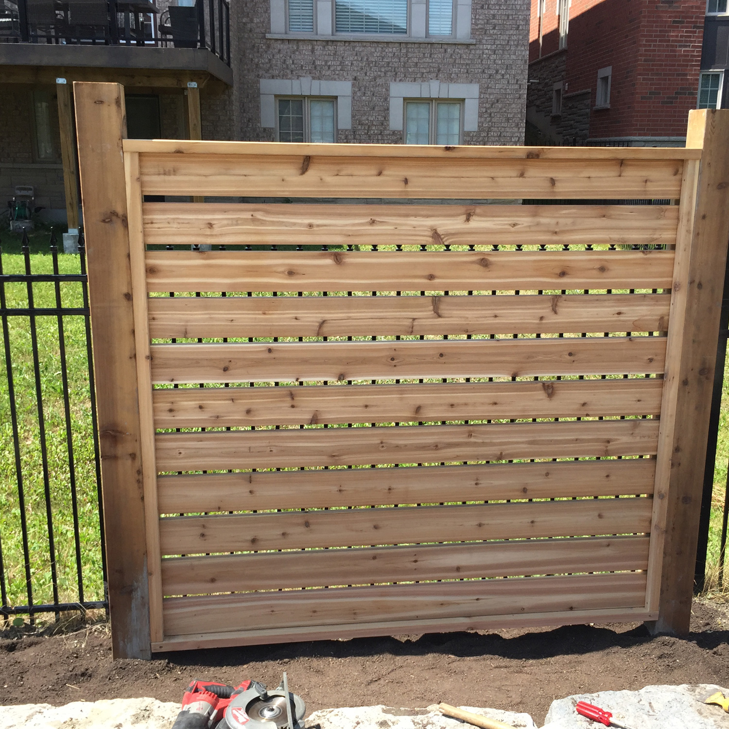 gallery-carpentry-screen-two.jpg