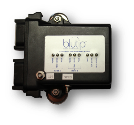 blutip smartrview controller.png