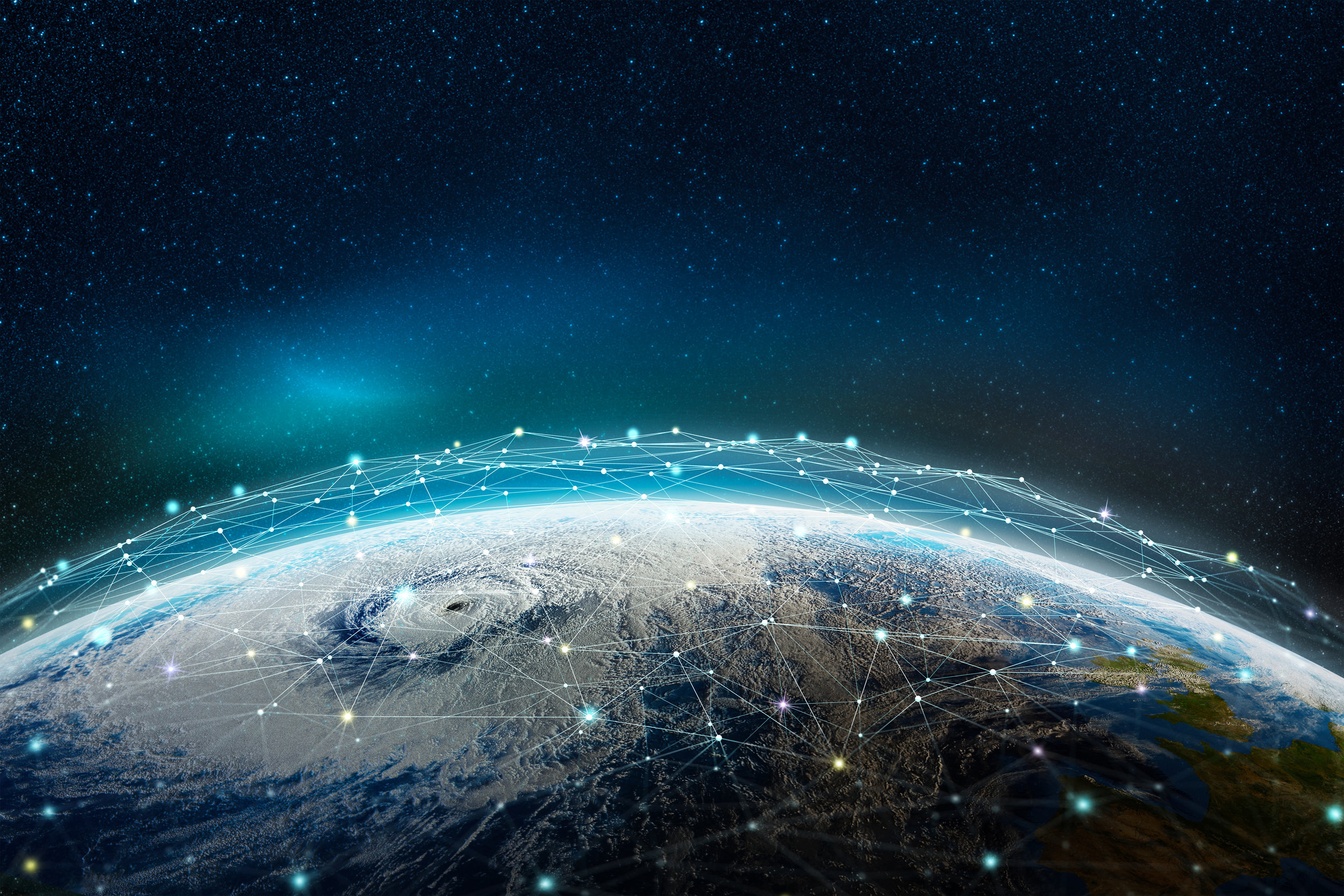 Cloud Connected Analytics    Actionable business improvement initiatives