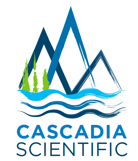 CascadiaSci logo- BEST.PNG