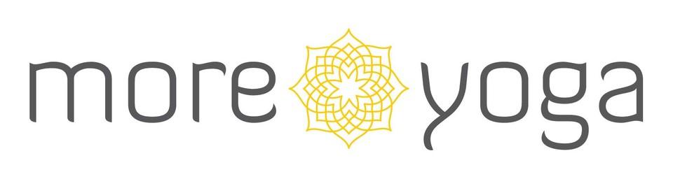 more yoga logo .jpg
