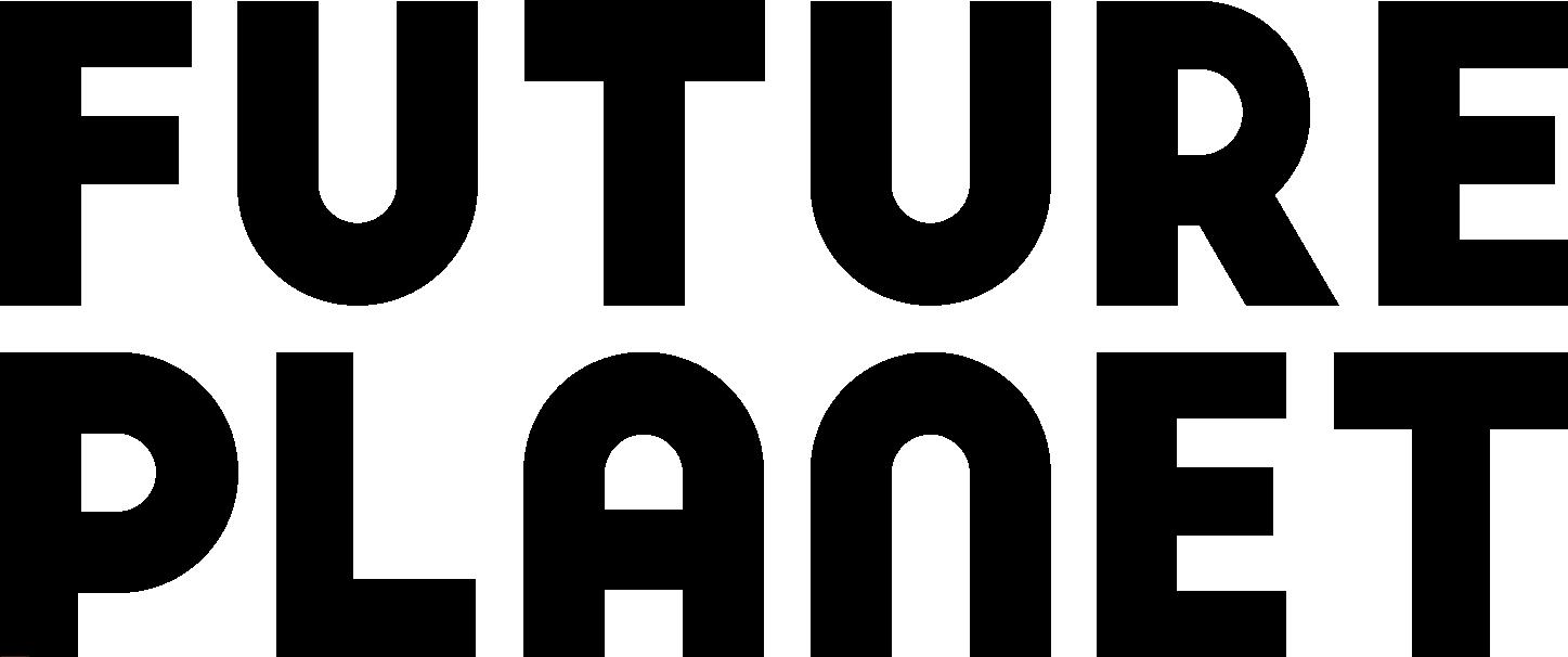 Future_Planet_Logo.png