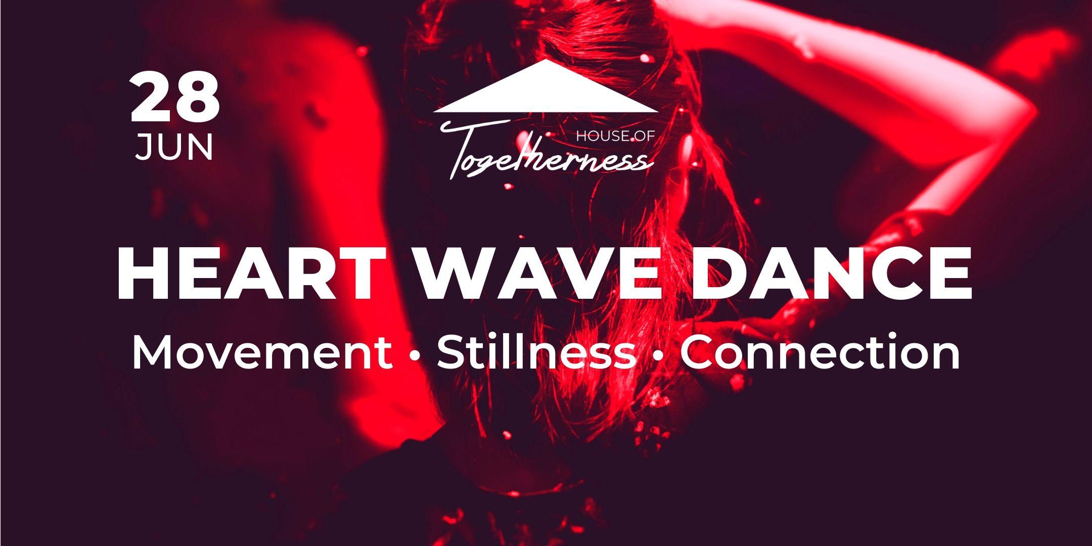 Heart Wave Dance.jpg