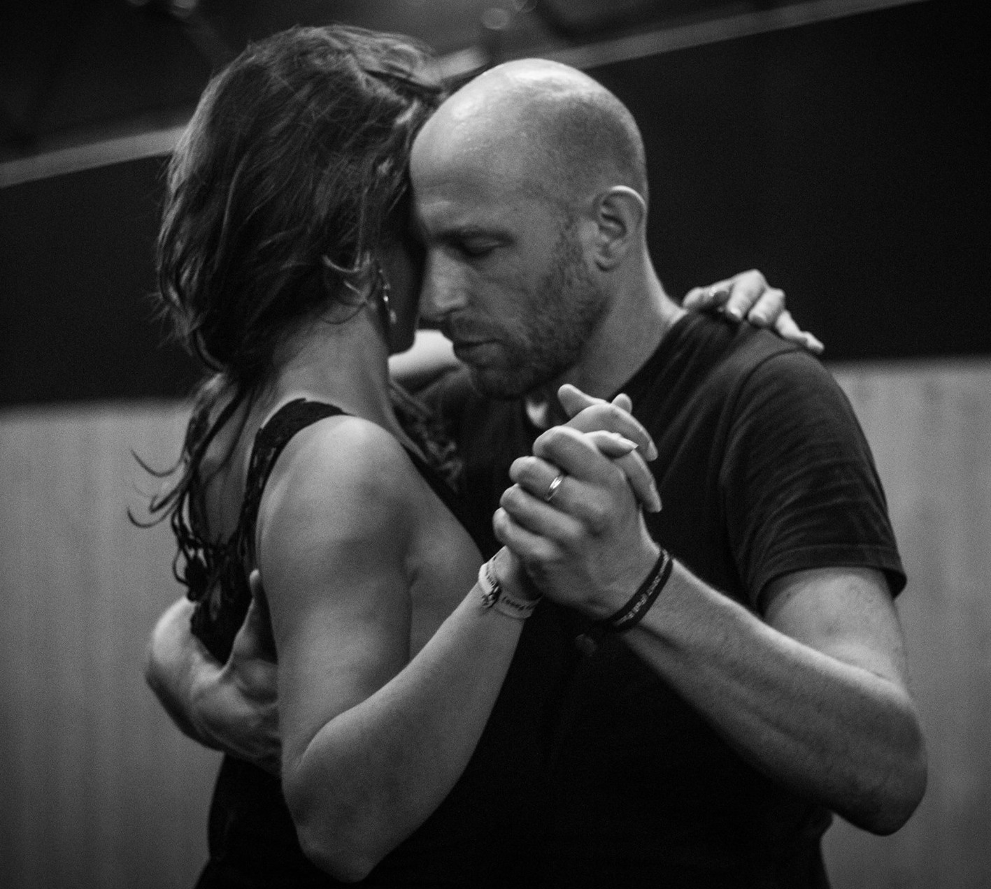 Brazilian Forró Partner Dancing.jpg