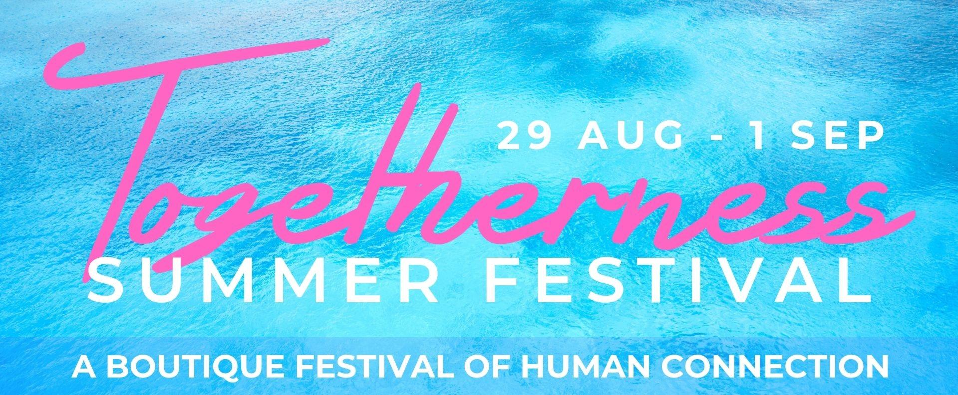 FB+event+image+sizeSummer+Festival++%281%29.jpg