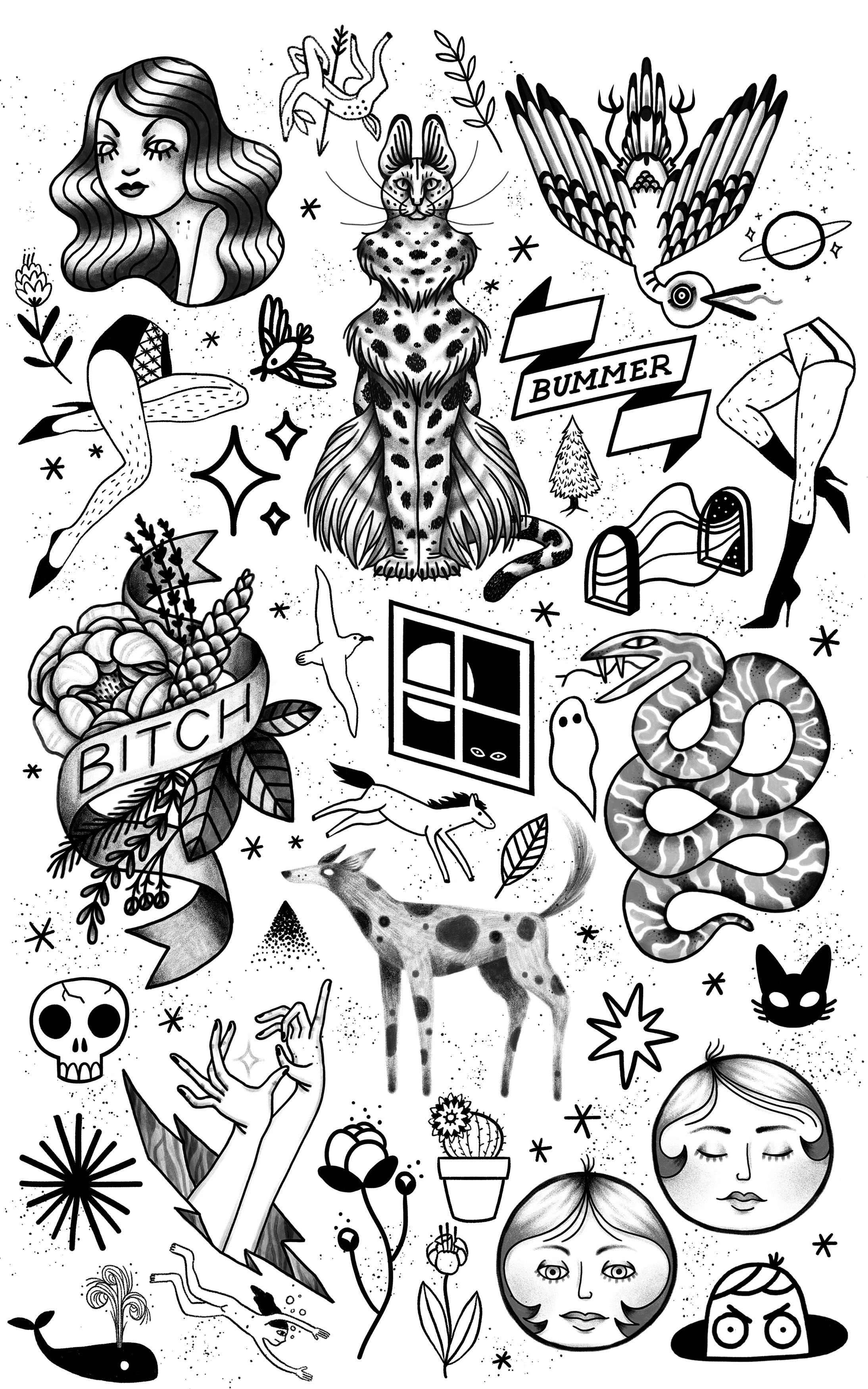 Allie Doersch Tattoo Portfolio.jpg