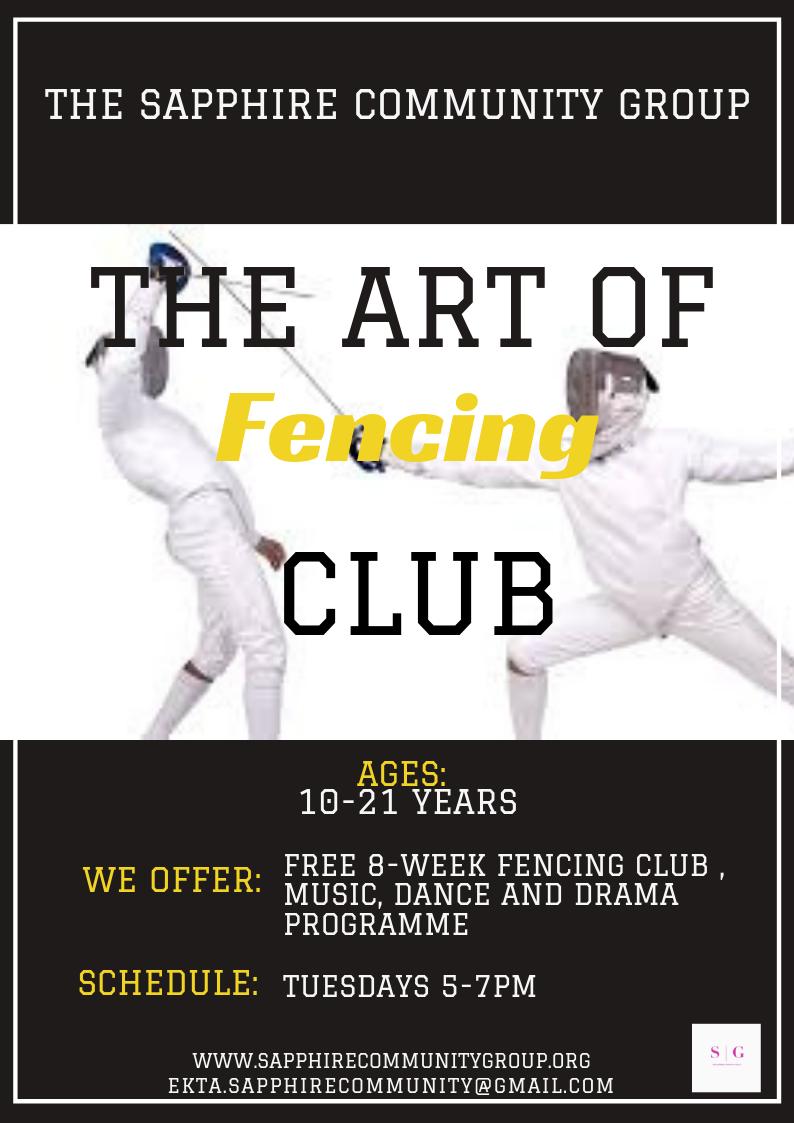 FENCING CLUB 2019.png
