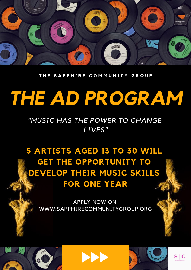 THE AD PROGRAM 2019.png