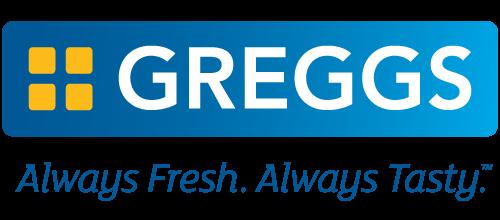 350_greggs-logo.png
