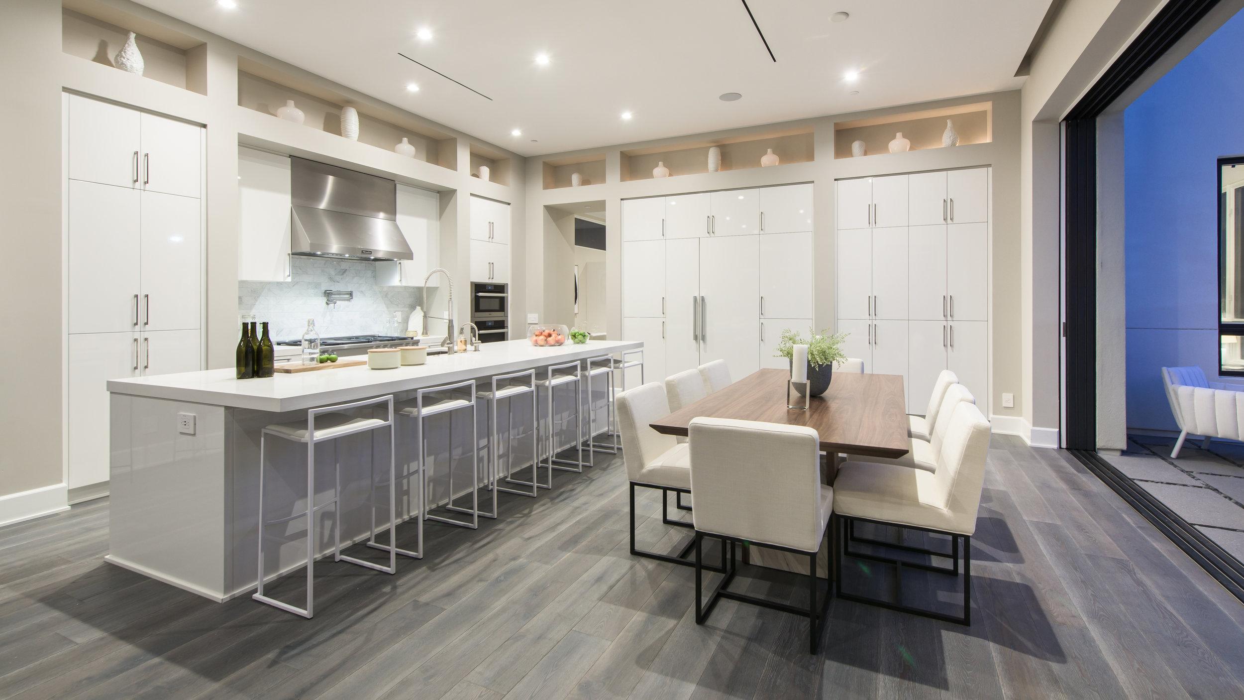 5902Firefly-print-12-Dining Kitchen.jpg