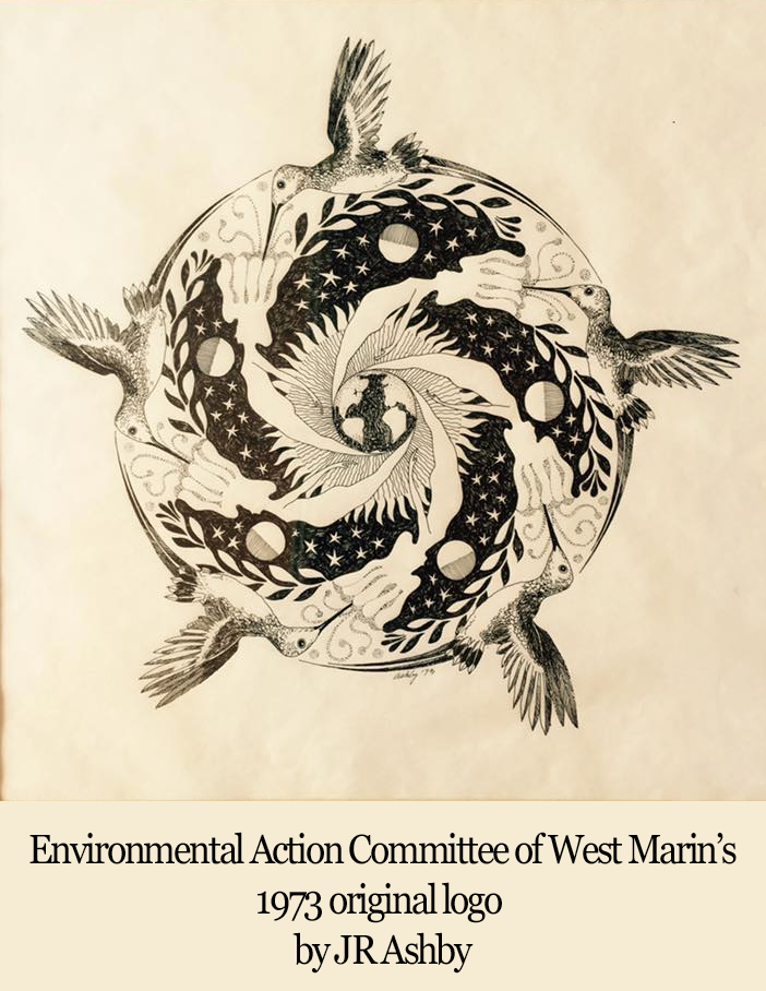 eac original logo 1973.png