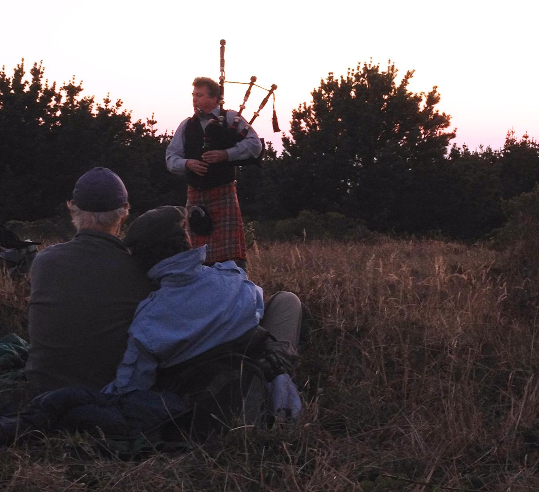 Piper on the Ridge 2013_edited.jpg