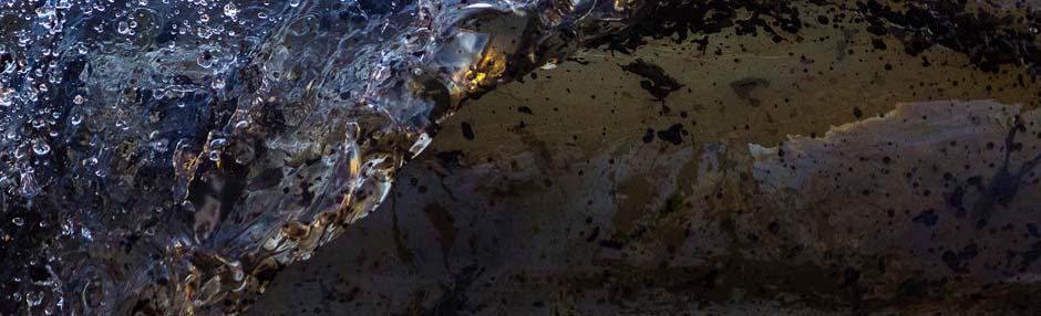 oil spill image heal the bay.jpg
