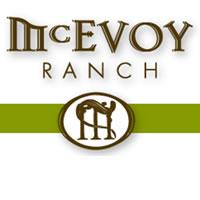 mcevoy-ranch-1.jpg