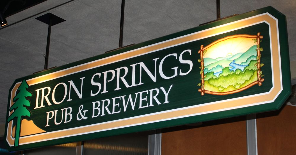 iron-springs-sign.jpg