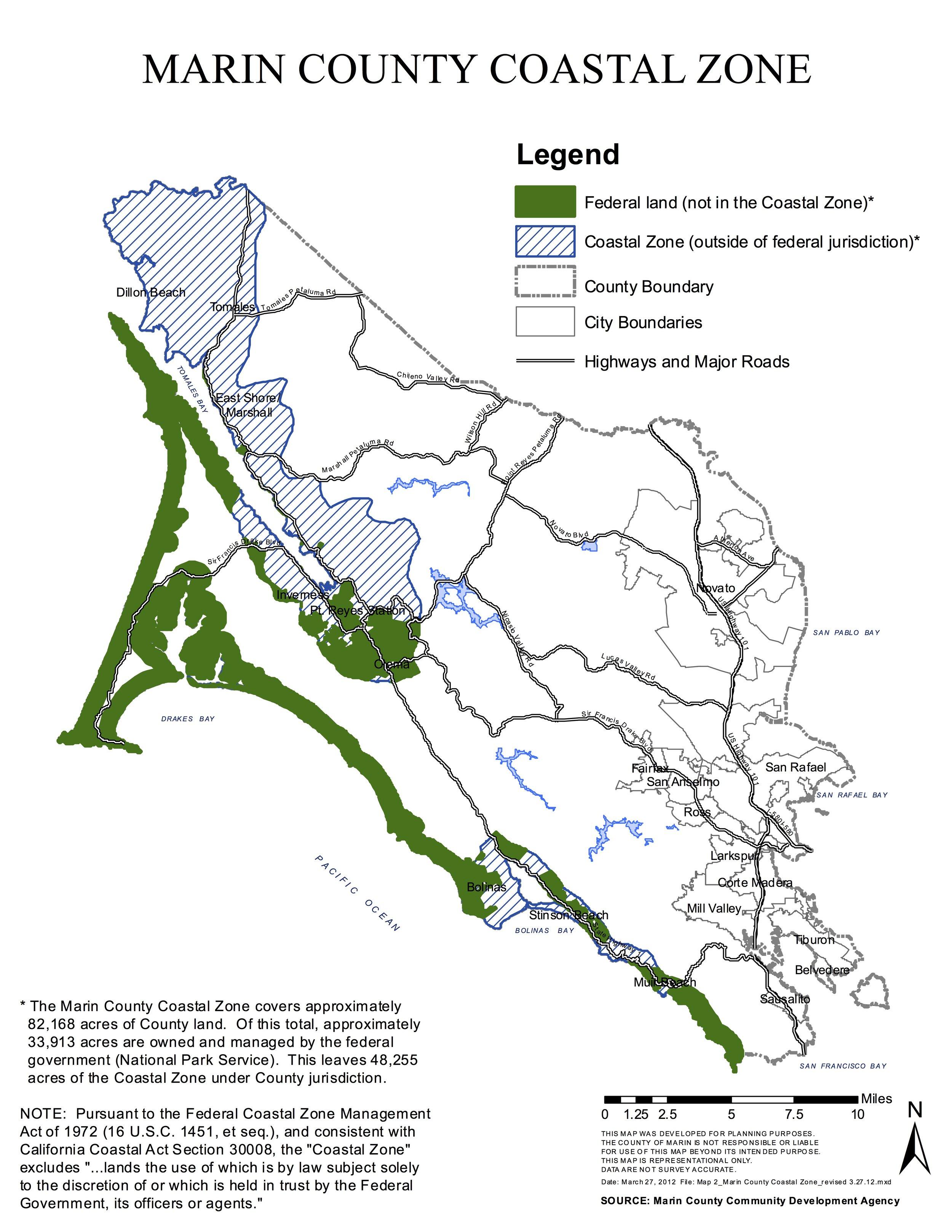 marin_county_coastal_zone_map11.jpg