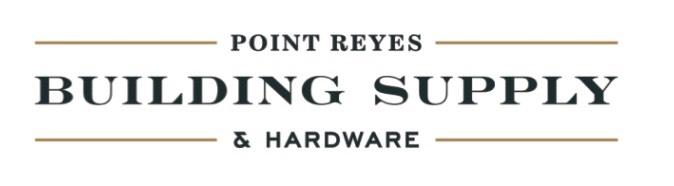 Building+Supply+Logo.jpg